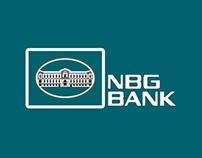 NBG - Car Loan