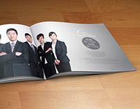 SWOTO Brochure