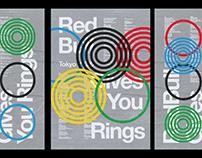RedBull gives you rings