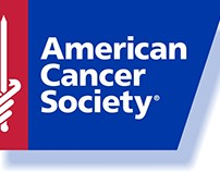 American Cancer Society's New Partner