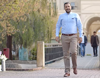 Bayramefendi Osmanlı Kahvecisi - Nisan 2017 Kampanyası