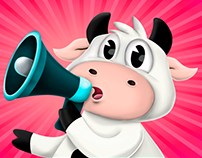App Sonidos de los animales