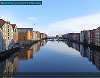VIDEO CAPE HORN FW17/18 Sør-Trøndelag county of Norway