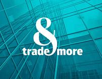 Web Trade & More
