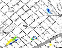 CF_Teorías Urbanas_Usos del barrio Restrepo_201420