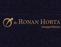 Ronan Horta