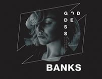 Banks Album