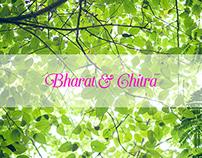 BHARATH & CHITRA