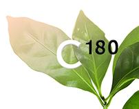CLINICA 180