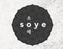 UX - Soye