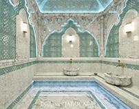 new turkish bath design2