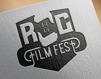Event Branding Concepts (in progress)