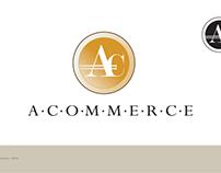 A-COMMERCE