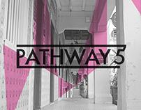 Pathway 5