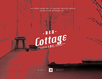 Red Cottage Inc.
