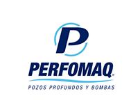 PERFOMAQ