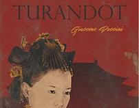 Madama Butterfly & Turandot