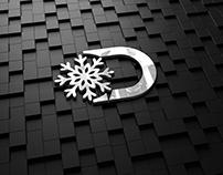 Design D