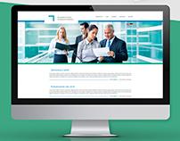 BRANDING | Europejskie Centrum Zarządzania Projektami