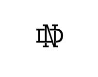 Diski Nites & Diski Nation Logo Design