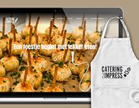 Catering2impress