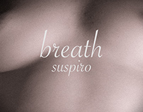 Breath - Suspiro