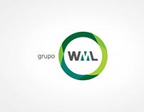 Grupo WML