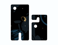targ.otf & targies.otf | Font Design