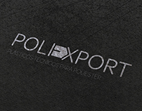 Poliexport - Creative Direction