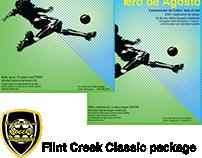 Flint Creek Classi