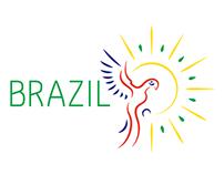 Branding Guidelines: Brazil