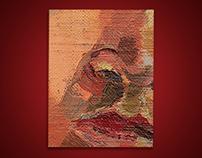 Aspire Art Auction Catalogue