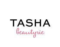 Tasha