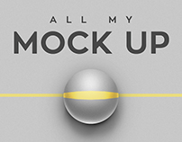 Mock Up's
