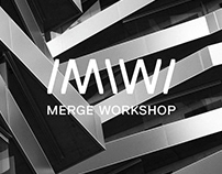 Merge Workshop