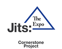 Jits: The Expo, Cornerstone Project