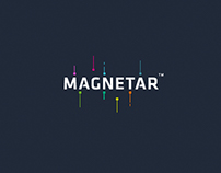 Magnetar - Identity