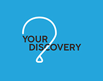 Your Discovery