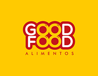 Good Food Alimentos