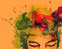 Mulheres & Manchas #05