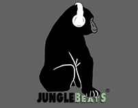 The Jungle Beats