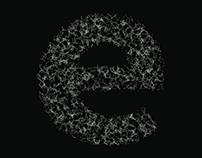 e-PIDEMIA • Instalación Interactiva