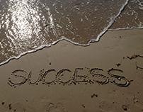 Principles Guiding Your Way to Success.