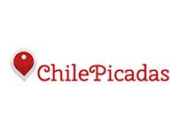 CHILE PICADAS