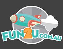 Fun2u.com.au