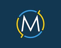 Mirchu.net Logo