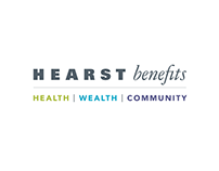 Hearst Benefits Design