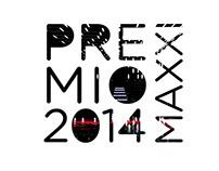 Premio MAXXI 2014