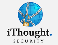 iThought Security