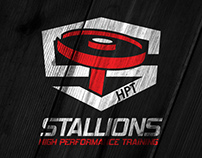 Stallions®